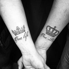 #GaneshStudio #Ink #Tattoo @ganeshstudio