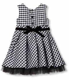Shrugs for dresses – Lady Dress Designs Frocks For Girls, Kids Frocks, Little Girl Dresses, Girls Dresses, Toddler Dress, Baby Dress, Dress Anak, Shrug For Dresses, Baby Frocks Designs