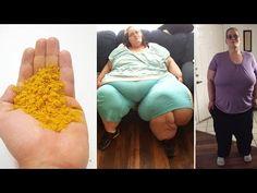 cum să slăbești 60 kg în 30 de zile, cu acest secret cum să slăbești grăsimea abdominală, să slăbeșt - YouTube