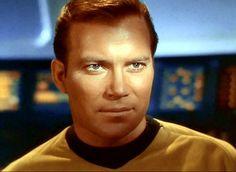 william shatner star trek 1966 photos - Yahoo Image Search Results