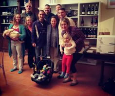 Young #winelovers in #Vivera #Etna #Winery  #Martinella, #Linguaglossa, #Sicily,  #Italy 🇮🇹 #wine   Mail ✉ info@vivera.it