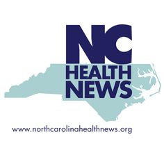 Children Face Struggles in Some North Carolina Counties, Stats Show - North Carolina Health News Cat Scratch Disease, North Carolina Counties, Rheumatoid Arthritis Causes, First Health, Health Department, Pain Relief, Medical, Hospitals
