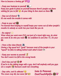 flirting moves that work eye gaze quotes funny day pictures Girl Life Hacks, Girls Life, Pinterest Instagram, Glow Up Tips, Baddie Tips, Hoe Tips, Anti Aging, Girl Tips, Girl Advice