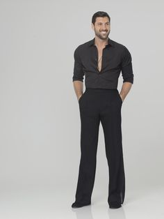 Dancing With the Stars TV show - Yahoo Image Search Results