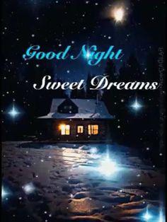 good night wishes * good night ; good night quotes for him ; good night wishes ; Good Night Hug, Good Night Prayer, Good Night Blessings, Night Gif, Good Night Messages, Good Night Love Quotes, Good Night Wishes, Night Quotes, Evening Quotes