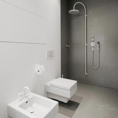 Minimal by Tamizo Architects