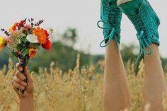 E que a minha loucura seja perdoada. Porque metade de mim é amor e a outra metade, também!