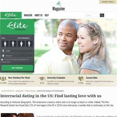 safe local friend dating network vspf scam