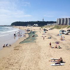 Durban Under Water Club beach - so awesome Apartheid, East Coast, South Africa, African, Club, Country, Awesome, Beach, Water