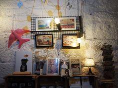 Leuke winkeltjes in Porto! | Saudades de Portugal