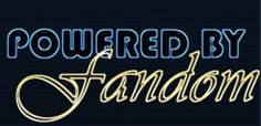 Powered by Fandom is a one stop, geek shop, specializing import and local design of all your favourite fandoms. Our online store allows you Advertise Your Business, Portal, Advertising, Fandoms, Neon Signs, Shop, Free, Fandom, Store