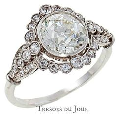 Hey, I found this really awesome Etsy listing at https://www.etsy.com/listing/293443893/edwardian-engagement-ring-diamond