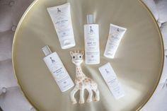 Upeita uutisia! Suomalaisen JonnaJalkasen ideoiman, konseptoiman ja kehittämänSophie la girafe Cosmetics-tuotemerkinSophie la girafe Baby SOS Cream-erikoisvoiteelle on myönnetty viime viikolla PariisissaParas apteekkijakelussa oleva lasten tuote-palkinto Les Oscars de CosmétiqueMag 2017 …