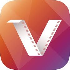 Mp3 Download App, Music Download, Youtube Video Player, Video Downloader App, View App, Live Tv Streaming, Hd Video, Free Android