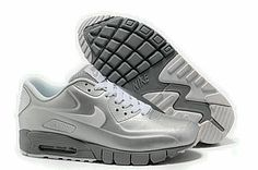 timeless design c8c33 70c07 Buy Nike Air Max 90 Current Vt Lsr Unisex Gray White Running Shoes Poland  Cheap To Buy from Reliable Nike Air Max 90 Current Vt Lsr Unisex Gray White  ...