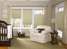 Bali DiamondCell Double Cell cellular shades feature the popular Northern Lights, Daybreak, Storm and Tinted Whites collections. Bali cellular shades insulate and provide privacy while still filtering light. Cheap Window Treatments, Nursery Window Treatments, Window Coverings, Bali Blinds, Blackout Shades, Honeycomb Shades, Custom Blinds, Cellular Shades, Faux Wood Blinds
