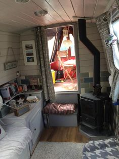 Liverpool Boats 43 Traditional for sale UK, Liverpool Boats boats for sale, Liverpool Boats used boat sales, Liverpool Boats Narrow Boats For Sale Dream home - Apollo Duck