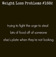 Submitted by:ki11switch Weight Loss Problems, Oh My Love, Trying To Lose Weight, Fitness Motivation, Health Fitness, Cards Against Humanity, Messages, Fit Motivation