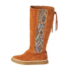 Now on eboutic. St Tropez France, Rocky Boots, Saint Tropez, Riding Boots, Footwear, Stylish, Casual, Shoes, Color