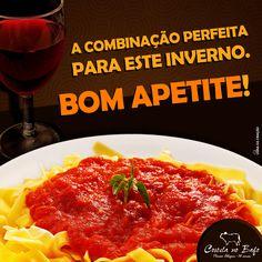 Tema: Bebidas e comidas interativas Agência: Usina da Criação Peça: Post para redes sociais