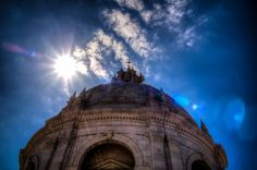 National Pantheon in Lisbon by Thomas Risse on 500px