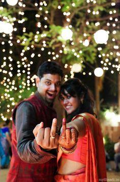 The Wedding Salad Photography | Myshaadi.in #wedding #photography #photographer #india#candid wedding photography
