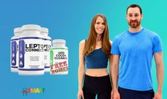 This LeptoConnect article analyzes the supplement facts, Ingredients, Dosage, Benefits and side effects of the LeptoConnect weight loss pills. read more inside! Fat Burning Supplements, Weight Loss Supplements, Weight Loss Program, Weight Loss Tips, Best Diet Pills, Adipose Tissue, Help Losing Weight, Healthy Recipes For Weight Loss, Body Weight