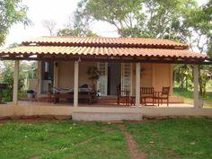 Casas à Venda em Av. João Naves De Avila 4500 - Santa Mônica - Uberlândia - Minas Gerais - Mercado Libre