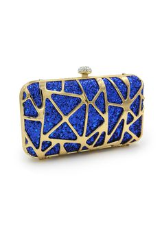 Shinny Sequined Clutch Evening Bag_Evening Bag_Women Bags_Sexy Lingeire | Cheap Plus Size Lingerie At Wholesale Price | Feelovely.com