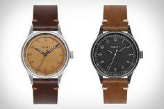 tsovet-watch - http://richvibe.com/fashion/tsovet-jpt-pw36-watch/