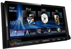 Ebay Angebote MP3 USB FM Adapter für Autoradio Kenwood DDX7015BT: EUR 1,00 (0 Gebote) Angebotsende: Sonntag Apr-15-2018…%#Quickberater%