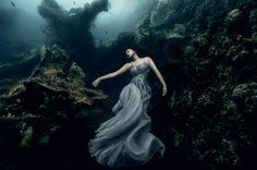 http://www.suzyjohnston.com/gallery/benjamin_von_wong/590