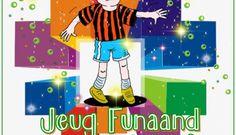 Funaande | Logos, Logo