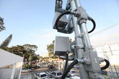 Fiscalização no trânsito: Inmetro reprova onze radares +http://brml.co/1ZvKvh5