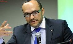 Operação contra a corrupção: Lava Jato: 18 países pedem ajuda ao Brasil com investigações