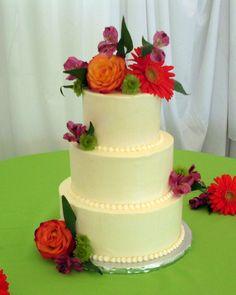 Cake Decorating Classes Slc Utah