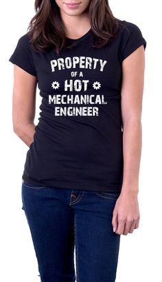 Mechanical Engineer T-Shirt, t-shirts for engineers, funny engineering t-shirt, Engineer gift ideas, by HappyTeeDay on Etsy