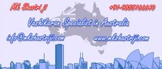 Vashikaran Specialist in Australia Astrologer Mk Shastri ji. Contact for any problem Solution. Mk Shastri give Best Vashikaran service in Australia Call on  +91-9855166640 & Email on info@mkshastriji.com         #VashikaranSpecialistInAustralia, #VashikaranSpecialistAstrologerInAustralia, #VashikaranServiceInAustralia, #VashikaranSpecialist