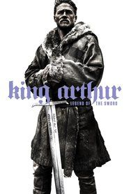 King Arthur: Legend of the Sword Katso ilmaisia HD Online Village Roadshow Pictures, King Arthur Legend, Movie Showtimes, Cinema Online, Fantasy Star, Movie Synopsis, Fox Movies, Eric Bana, Charlie Hunnam