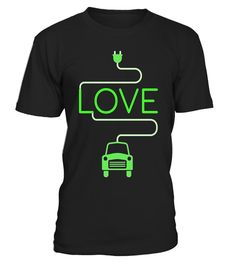 """# Love   Perfect Gift for Electric Hybrid Car Lover T-Shirt .  Special Offer, not available in shops      Comes in a variety of styles and colours      Buy yours now before it is too late!      Secured payment via Visa / Mastercard / Amex / PayPal      How to place an order            Choose the model from the drop-down menu      Click on """"Buy it now""""      Choose the size and the quantity      Add your delivery address and bank details      And that's it!      Tags: This is the perfect…"""