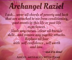 Prayer to Archangel Raziel Archangel Prayers, Angel Guide, Angel Quotes, I Believe In Angels, Prayers For Healing, Angel Healing, Prayer Board, Prayer Quotes, Bible Quotes
