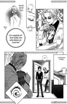 Grand Sun 11 Page 8