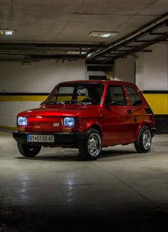 Fiat 126, Bmw Isetta, Sand Rail, Fiat Abarth, Kit Cars, Cars And Motorcycles, Antique Cars, Audi, Classic Cars