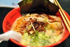 Kinpa Ginpa | www.OkinawaHai.com