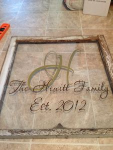Wedding signs established diy for 2019 Old Window Crafts, Old Window Projects, Vinyl Projects, Old Window Ideas, Antique Windows, Vintage Windows, Old Windows, Vinyl Windows, Old Window Panes
