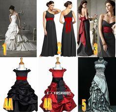 400x400_1347597784143-dresses.jpg (400×387)