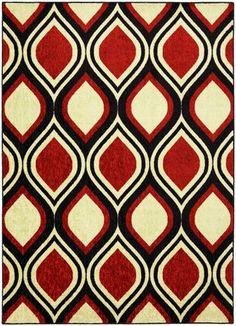 22 best rug ideas living room images rug ideas mohawk home rugs rh pinterest com