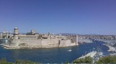 Du corail d'élevage pour lutter contre le #cancer à #Marseille http://www.sciencesetavenir.fr/animaux/20150803.OBS3590/du-corail-d-elevage-pour-lutter-contre-le-cancer-a-marseille.html#obs-article-mainpic… via @Sciences_Avenir