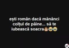 Român adevărat - Viral Pe Internet Roman, Humor, Funny, Internet, Instagram, Art, Art Background, Humour, Kunst