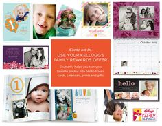 Free 8 x 8 Photo Book At Shutterfly